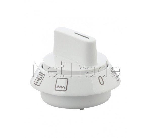 Bosch - Selecteur de depart differe - 00181171
