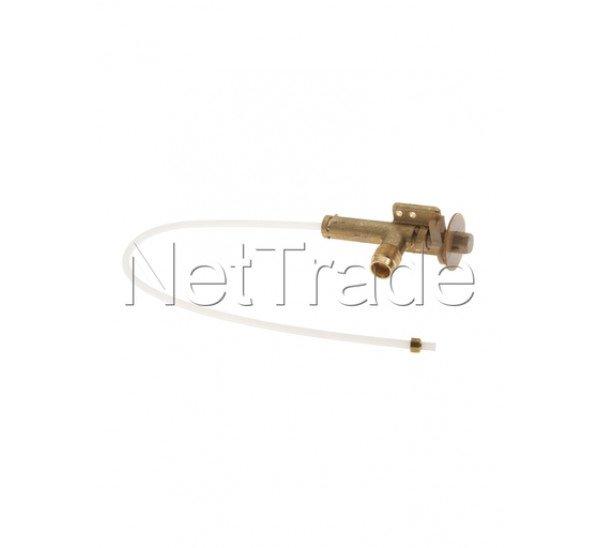 Bosch - Vanne - 00174165