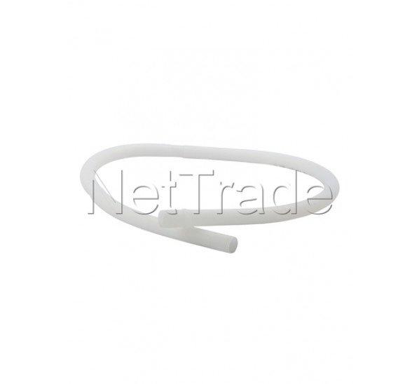 Bosch - Tuyau d'aeration - 00265832