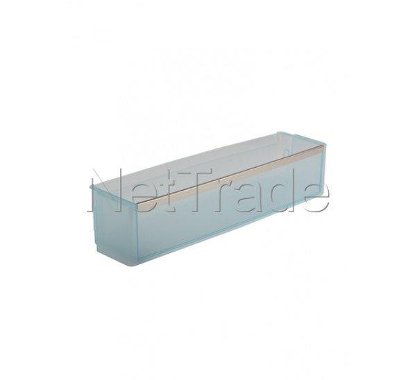 Bosch - Etagere - 00434471