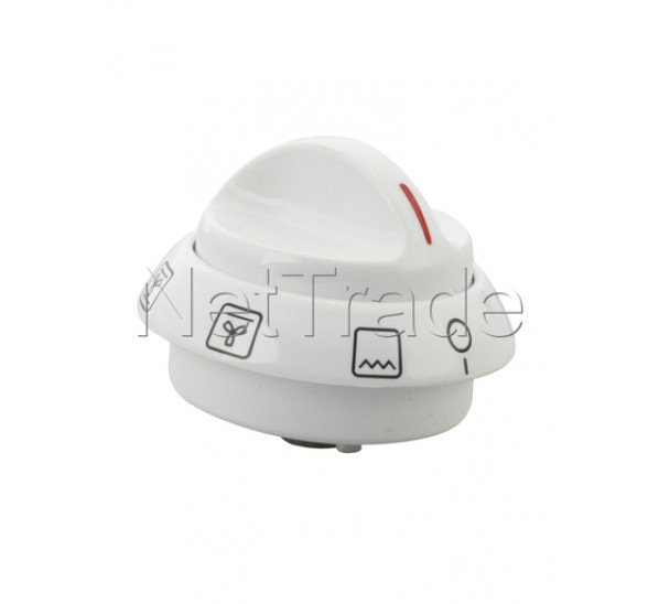 Bosch - Selecteur de depart differe - 00175734