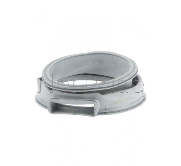 Bosch - Manchette-hublot - 00297254