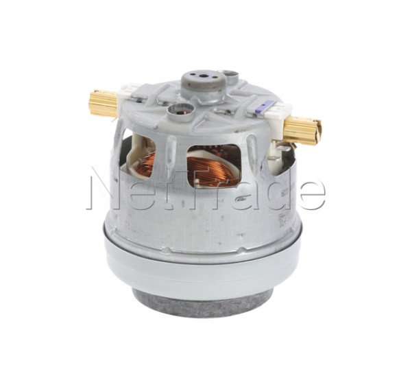 Bosch Ventilateur du moteur 00750687
