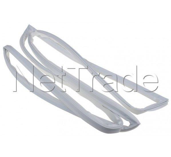 Liebherr - Joint de porte magnetique - a coller - 7111141