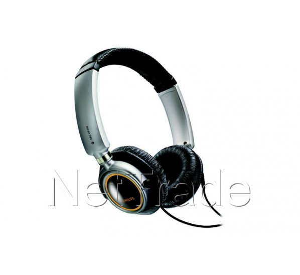 philips micro casque hifi stereo sbchp400 sbchp400. Black Bedroom Furniture Sets. Home Design Ideas