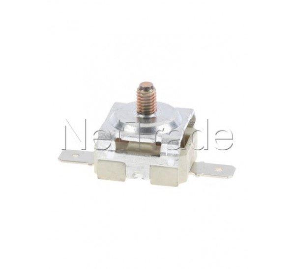 Bosch - Limiteur de temperature - 00156408