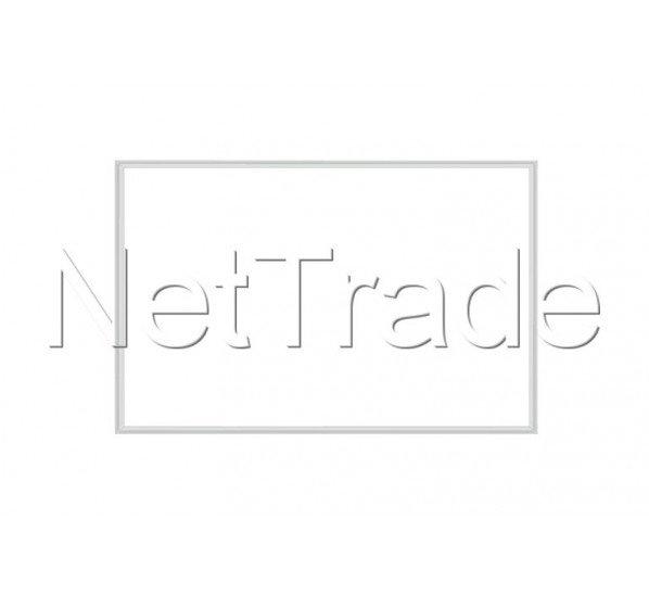 Ariston - Joint de porte congelateur  (554x371) - C00115571