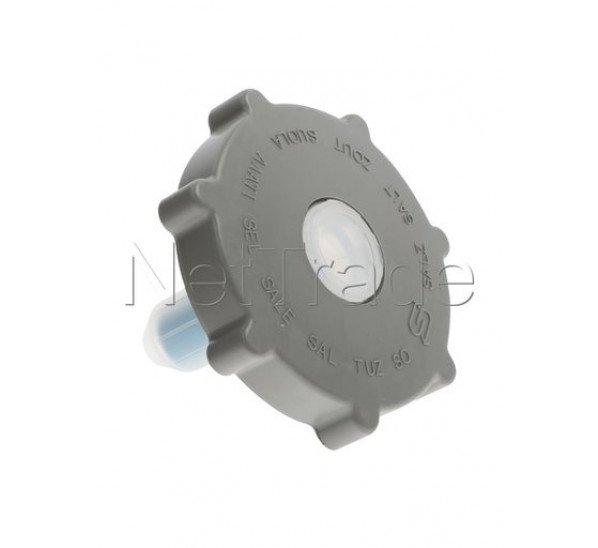 Bosch - Couvercle - 00165383