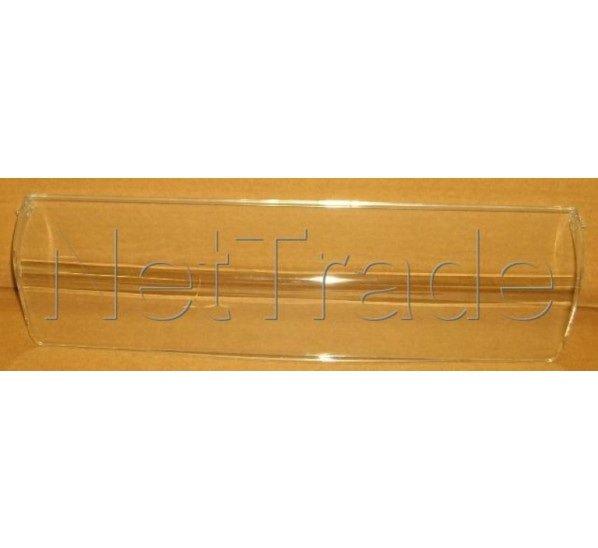 Beko - Couv bac porte gr tse1280 - 4807150300