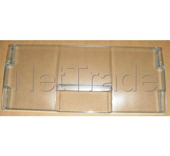 Beko - Portillon freezer - rapide - 4331792400