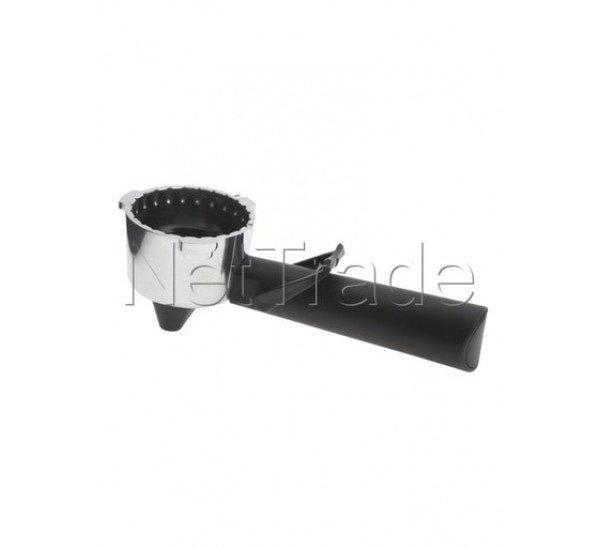 Bosch - Support - 00492269