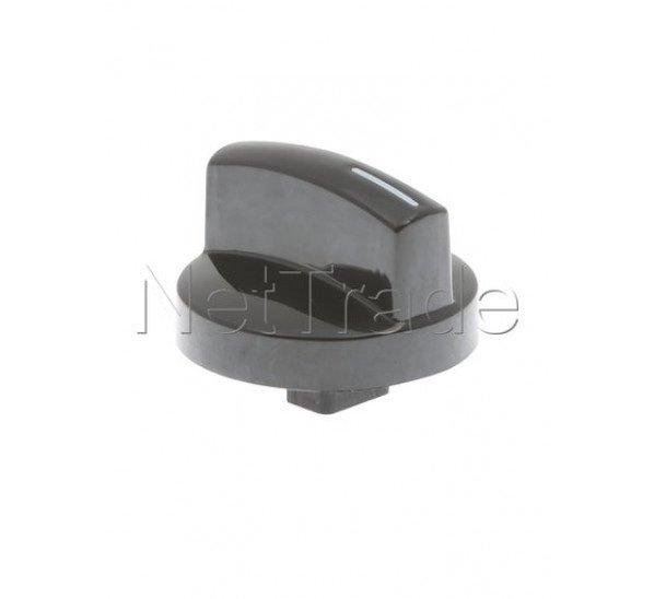 Bosch - Bouton de selecteur - 00416402