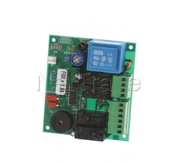Bosch - Module de commande - 00483236