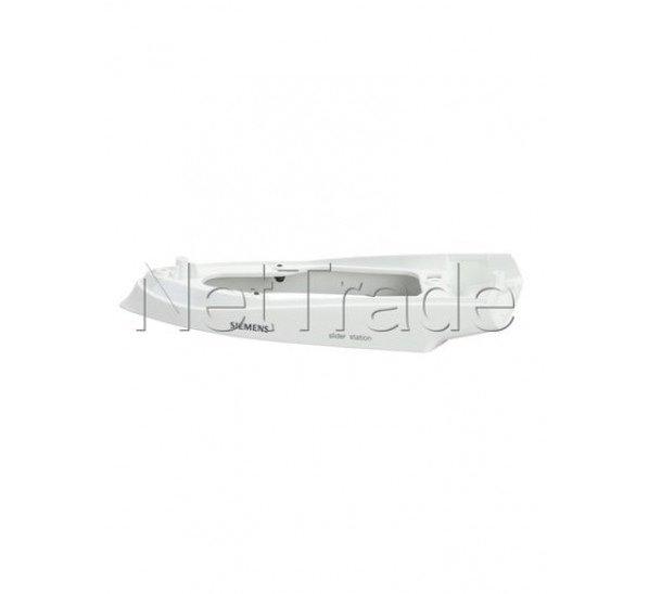 Bosch - Boitier-partie inferieure - 00365011