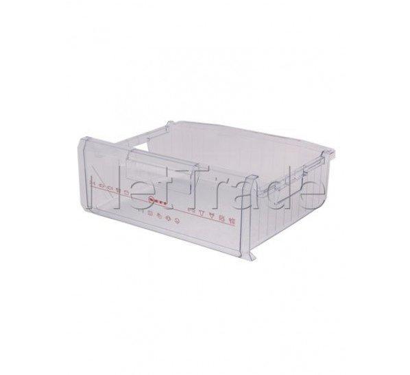 Bosch - Bac a produits congeles - 00357869