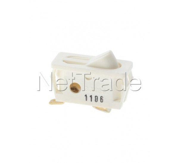 Bosch - Interrupteur - 00420242