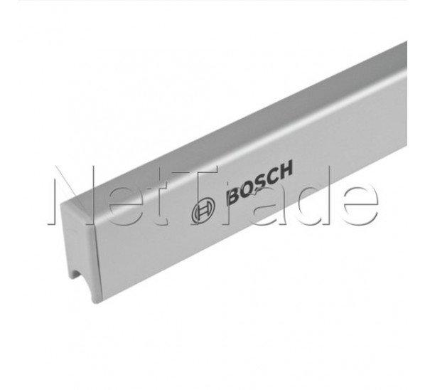 Bosch - Barrette-poignee - 00366079
