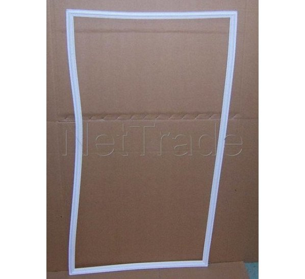Beko - Joint de porte  frigo - dse45021 - 4324852400