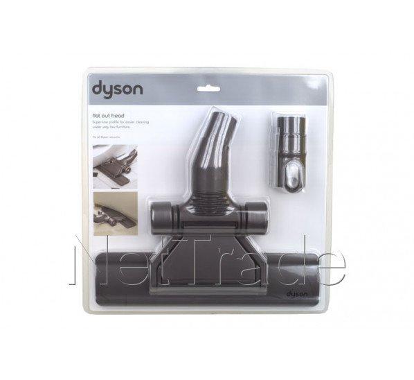 dyson brosse d 39 aspirateur model bas tous les modele. Black Bedroom Furniture Sets. Home Design Ideas