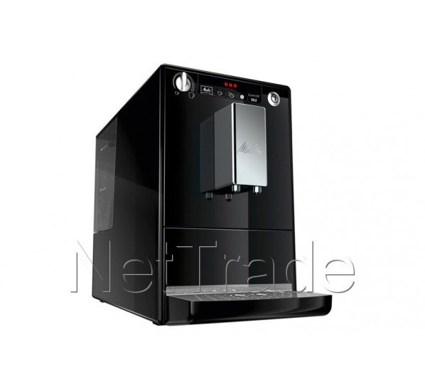 Piece Detachee Machine A Cafe Melitta