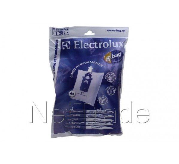 electrolux sac aspirateur e201 s bag l 9002560572. Black Bedroom Furniture Sets. Home Design Ideas