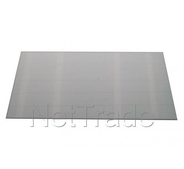 whirlpool plaque en verre 481245088125. Black Bedroom Furniture Sets. Home Design Ideas