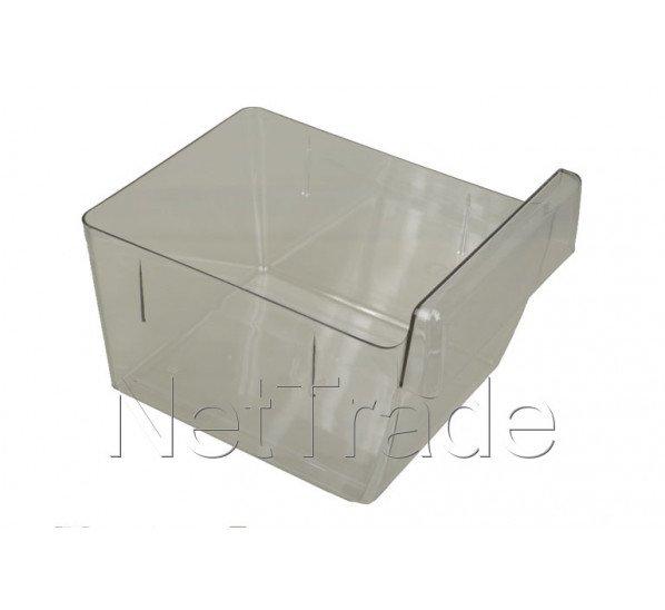 Electrolux bac a legumes 2247630045 - Bac a legume frigo ...