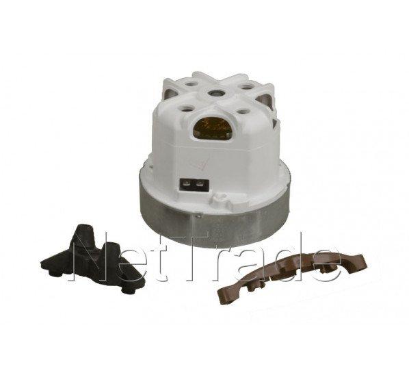 philips moteur d 39 aspirateur 432200909400. Black Bedroom Furniture Sets. Home Design Ideas