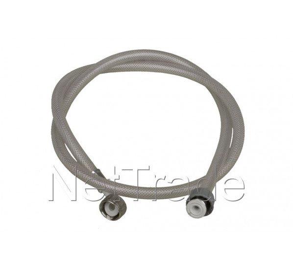whirlpool tuyau alimentation renforce 60bar 481953028761. Black Bedroom Furniture Sets. Home Design Ideas