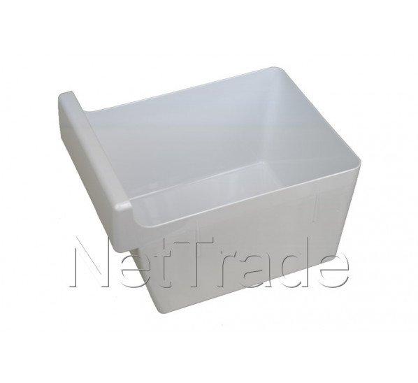 Electrolux bac a legumes 2247630029 - Bac a legume frigo ...