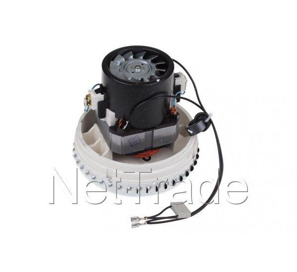 seb moteur d 39 aspirateur 230v rsru3963. Black Bedroom Furniture Sets. Home Design Ideas