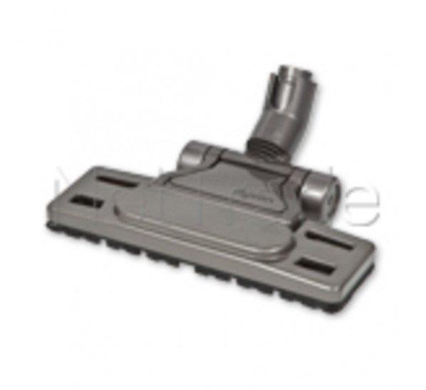 dyson brosse aspirateur automatic dc37 dc39 etc 96557701. Black Bedroom Furniture Sets. Home Design Ideas
