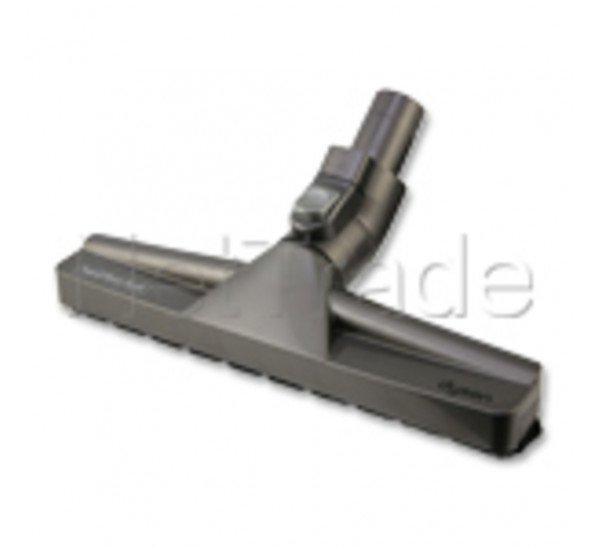 Dyson - Brosse de parquet  dc20 / dc19 / dc08t - 90656208