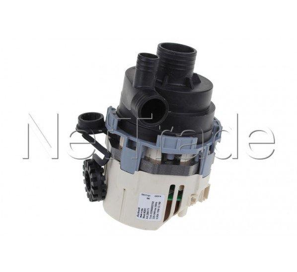 Smeg - Pompe de cyclage - 695210794
