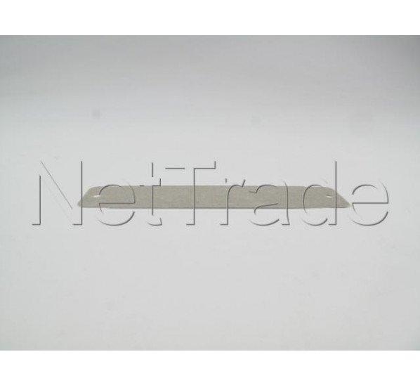whirlpool plaque mica micro onde 480120100392. Black Bedroom Furniture Sets. Home Design Ideas