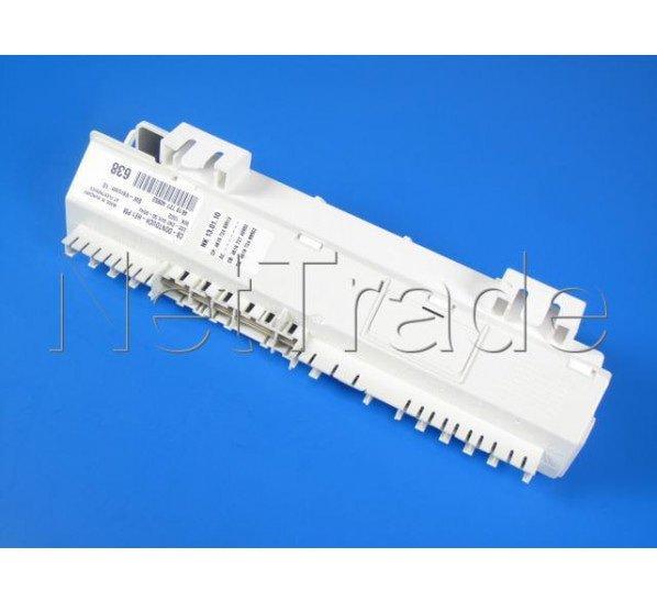 Whirlpool - Module - carte de puissance - 481221479084