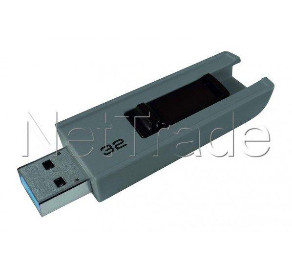 Emtec usb3.0 drive b250 32gb - ECMMD32GB253