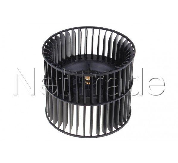 Ariston - Helice ventilateur - C00097966