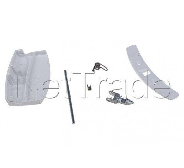 Electrolux - Poignée de porte - kit -  altern. - 4055087003