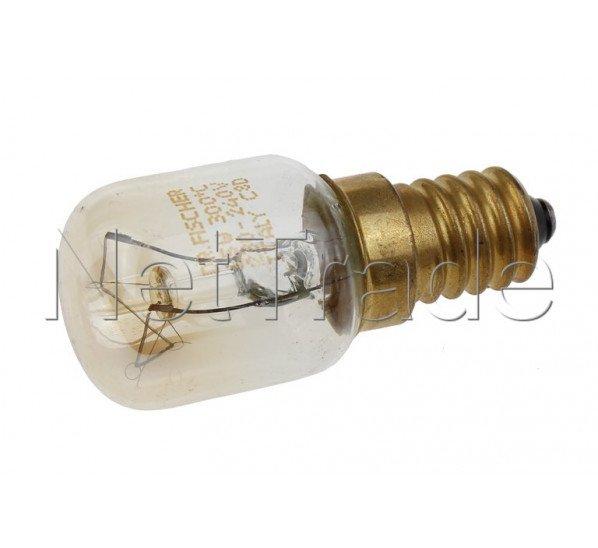 Smeg - Lampe de four - 25w 230v 300°c - 824610176