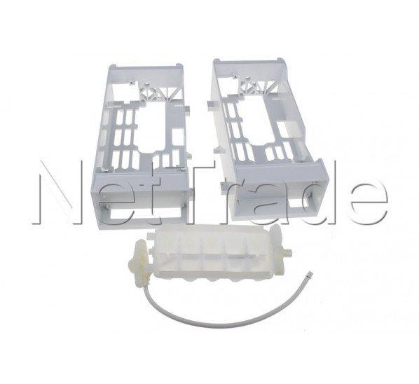 Liebherr - Tiroir glacons   - kit d'accesoire - 9592761