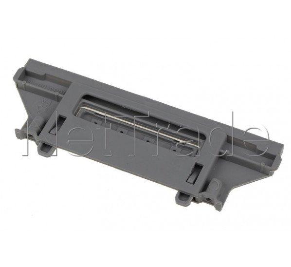 Smeg - Poignee filtre metallique - 054930556