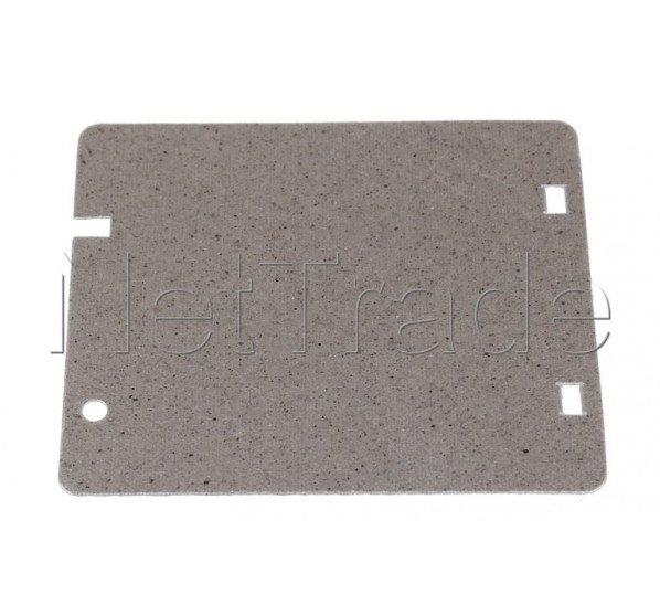 Samsung - Plaque mica - DE6300237A