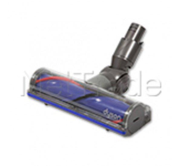 Dyson - Brosse aspirateur motorhead - 96608403