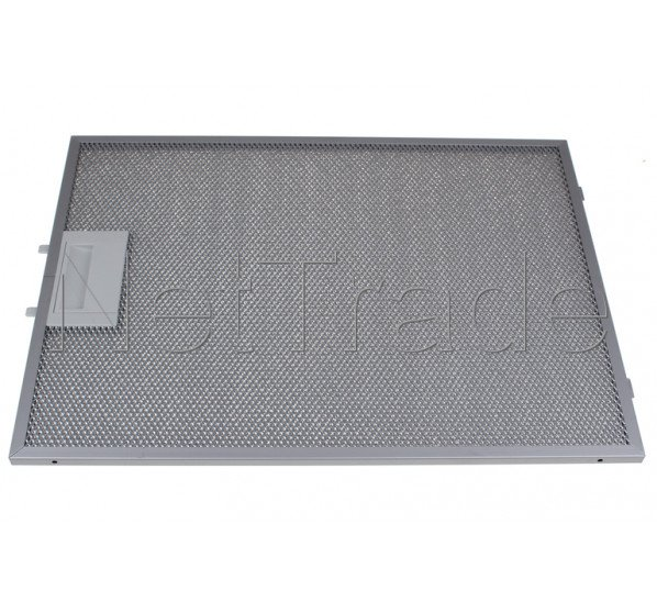 bosch filtre de hotte metallique 00703451. Black Bedroom Furniture Sets. Home Design Ideas