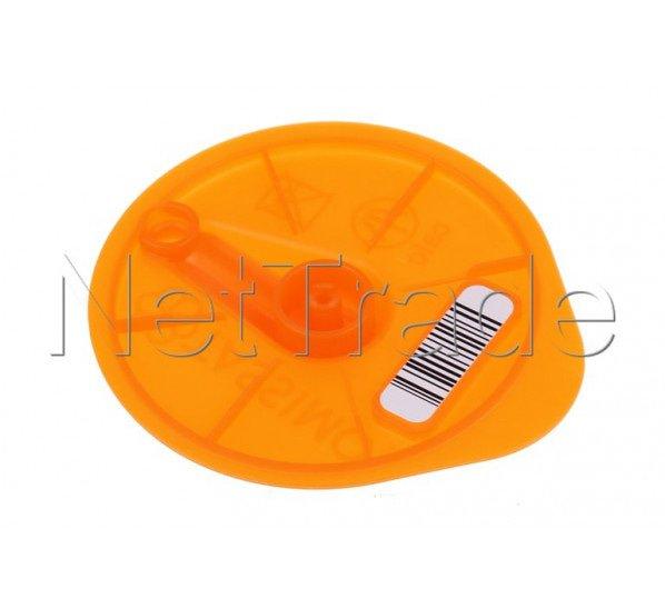 Bosch - T-disc - 17001491