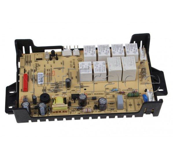 Whirlpool - Module - carte de puissance ester -   configure - 481011085521