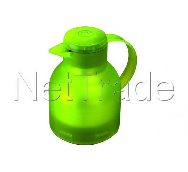 Emsa - Samba pichet qt 1l vert clair - 505763