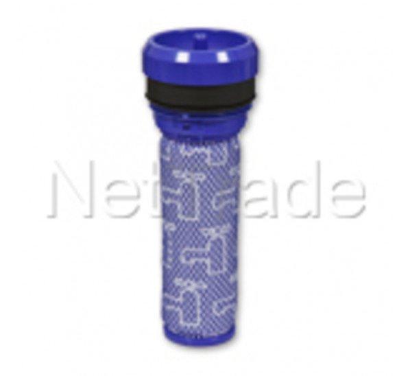 Dyson - Pre-filtre - 91521903