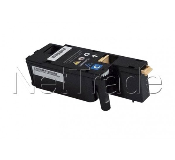 Xerox toner cyan 106r02756 for phaser 6022 - 106R02756
